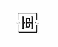 HD LA CA