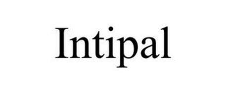 INTIPAL