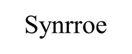 SYNRROE