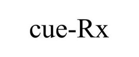 CUE-RX