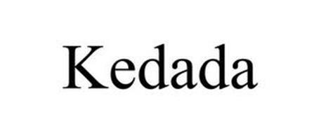 KEDADA