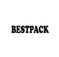 BESTPACK
