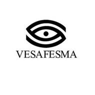 VESAFESMA