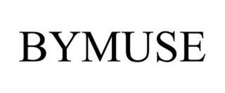 BYMUSE