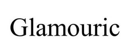 GLAMOURIC