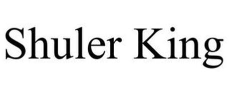 SHULER KING