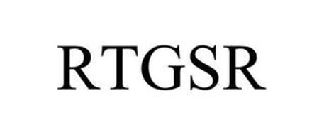 RTGSR