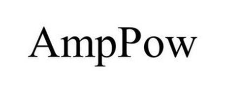 AMPPOW