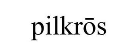 PILKROS