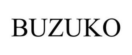 BUZUKO