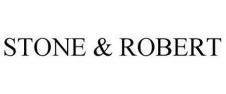 STONE & ROBERT