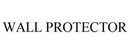 WALL PROTECTOR