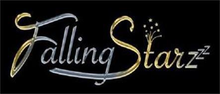 FALLING STARZZZ