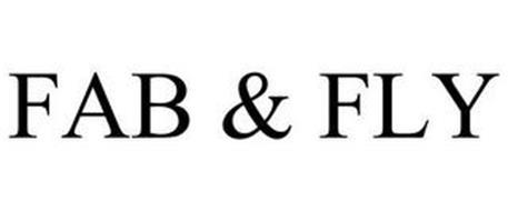 FAB & FLY