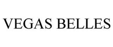 VEGAS BELLES