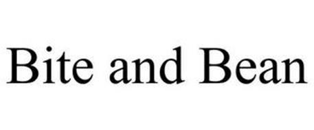 BITE & BEAN