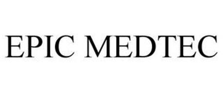 EPIC MEDTEC