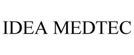 IDEA MEDTEC