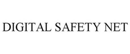 DIGITAL SAFETY NET