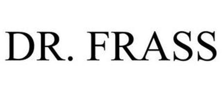 DR. FRASS