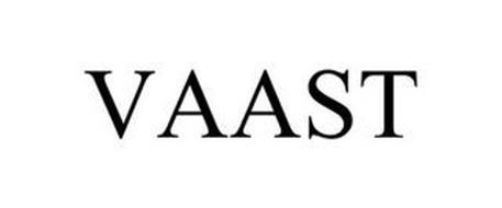 VAAST