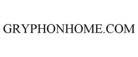 GRYPHONHOME.COM
