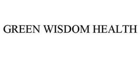 GREEN WISDOM HEALTH