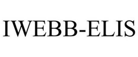 IWEBB-ELIS