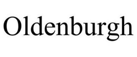 OLDENBURGH