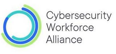 CYBERSECURITY WORKFORCE ALLIANCE