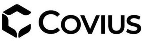 C COVIUS