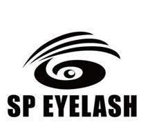SP EYELASH