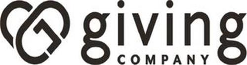 GIVING COMPANY GC