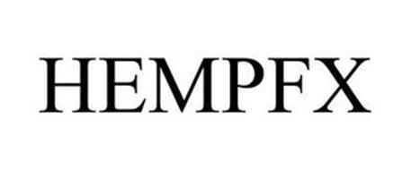 HEMP FX