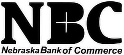 NBC NEBRASKA BANK OF COMMERCE