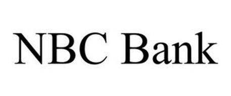 NBC BANK