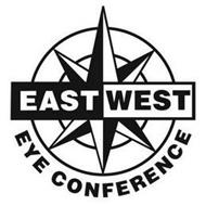 EASTWEST EYE CONFERENCE