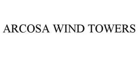 ARCOSA WIND TOWERS