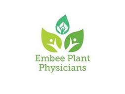 EMBEE PLANT PHYSICIANS