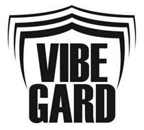 VIBE GARD