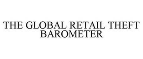 THE GLOBAL RETAIL THEFT BAROMETER