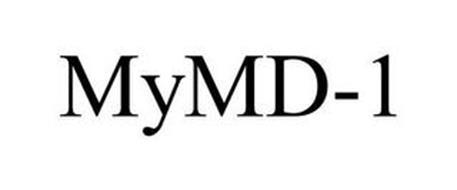 MYMD-1