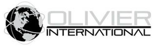 OLIVIER INTERNATIONAL