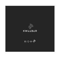 K KWEEBER K K