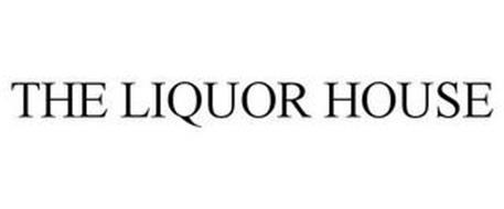 THE LIQUOR HOUSE