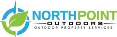 NORTH POINT OUTDOORS OUTDOOR PROPERTY SERVICES