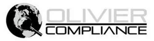 OLIVIER COMPLIANCE