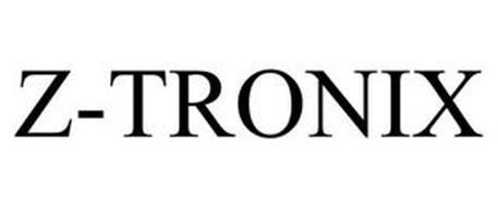 Z-TRONIX