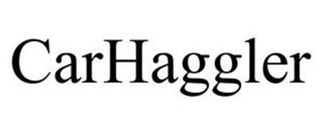CARHAGGLER