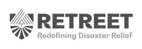RETREET REDEFINING DISASTER RELIEF